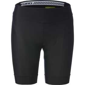 Giro Chrono Sport Shorts Women black